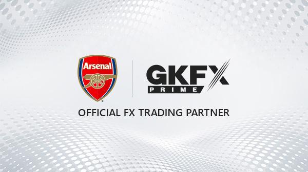 Sàn GKFX Prime Dưới Góc Nhìn Của Chuyên Gia?